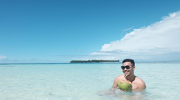 Paket Tour Ke Pantai Ora Maluku Pantai Ora Tour Ke Pantai Ora Maluku Tour Ke Ora Paket Tour Ke Ora Trip Ke Pantai Ora 3lo By Ilmitour Com