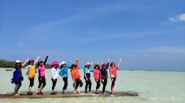 Paket Tour Ke Kepulauan Kei Maluku Tour Ke Langgur Kei Tour Ke Pulau Kei Tour Ke Pulau Kei Trip Ke Kei Trip Ke Pulau Kei Trip Ke